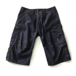 MASCOT YOUNG Borba 3/4 Length Trousers