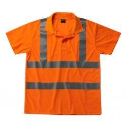 MASCOT SAFE LIGHT Bowen Polo Shirt