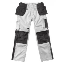 MASCOT UNIQUE Bremen Craftsmen's Trousers
