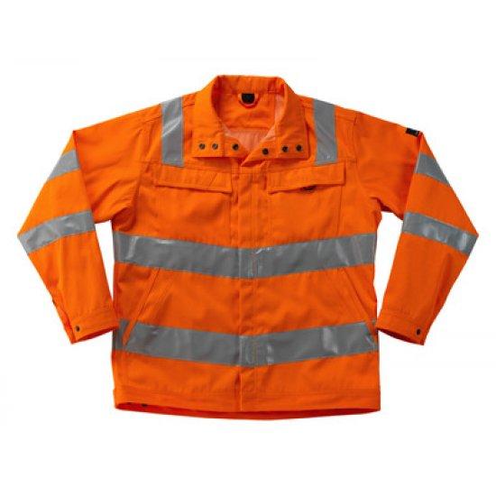 MASCOT SAFE LIGHT Bunbury Work Jacket