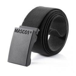 MASCOT COMPLETE Belt