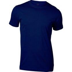 MASCOT CROSSOVER Calais T-Shirt