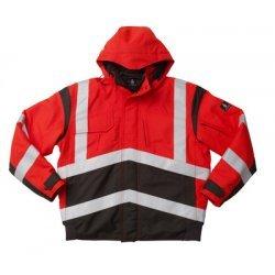 MASCOT SAFE YOUNG Camina Pilot Jacket