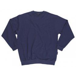 MASCOT CROSSOVER Caribien Sweatshirt
