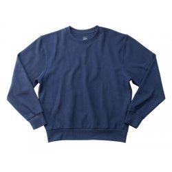 MASCOT CROSSOVER Carvin Sweatshirt