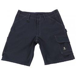 MASCOT INDUSTRY Charleston Shorts