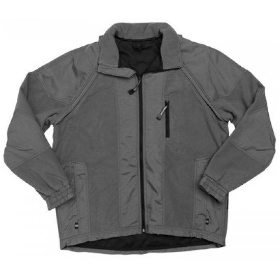 MASCOT HARDWEAR Coria Fleece Jacket