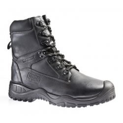 MASCOT FOOTWEAR Craig Safety Boots