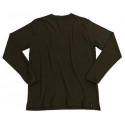 MASCOT Crato T-Shirt