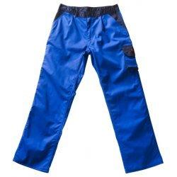 MASCOT IMAGE Fano Trousers