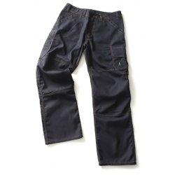 MASCOT YOUNG Faro Trousers