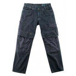MASCOT HARDWEAR Ferrol Jeans