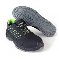 MASCOT FOOTWEAR Fujiyama Safety Shoes
