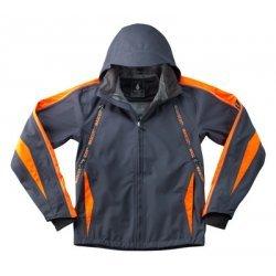 MASCOT HARDWEAR Gandia Outer Shell Jacket