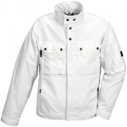 MASCOT HARDWEAR Gerona Work Jacket