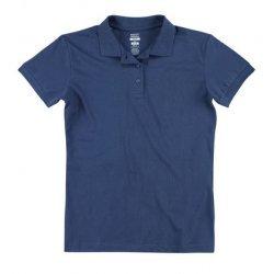 MASCOT CROSSOVER Grasse Ladies Polo Shirt