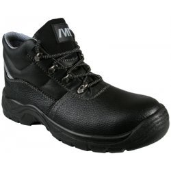 MACMICHAEL Greenhorn Safety Boots