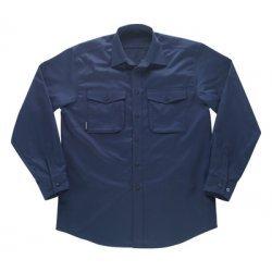 MASCOT CROSSOVER Greenwood Shirt