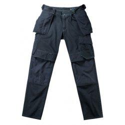 MASCOT HARDWEAR Over Trousers