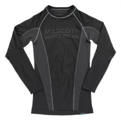 MASCOT CROSSOVER Hamar Thermal Under Shirt