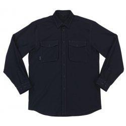 MASCOT CROSSOVER Hampton Shirt