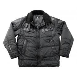MASCOT HARDWEAR Haro Winter Jacket