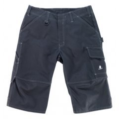 MASCOT INDUSTRY Hartford 3/4 Length Trousers
