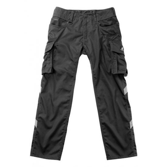 MASCOT UNIQUE Ingolstadt Trousers