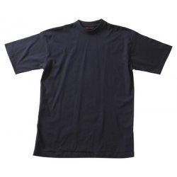 MASCOT CROSSOVER Jamaica T-Shirt