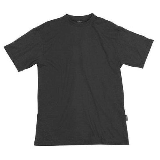 MASCOT CROSSOVER Java T-Shirt