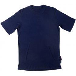 MASCOT CROSSOVER Kalix Thermal Under Shirt