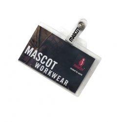 MASCOT COMPLETE Kananga Id Card Holder