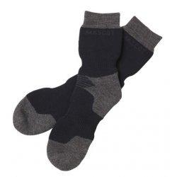 MASCOT COMPLETE Kasama Socks