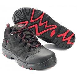 MASCOT FOOTWEAR Kilimanjaro Safety Shoes