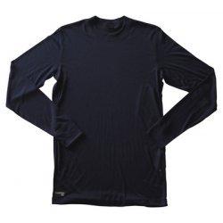 MASCOT CROSSOVER Kiruna Thermal Under Shirt