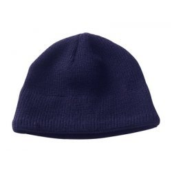 MASCOT COMPLETE Kisa Knitted Hat