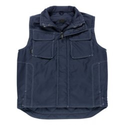 MASCOT INDUSTRY Knoxville Gilet