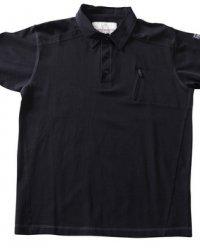 MASCOT FRONTLINE Kreta Polo Shirt
