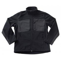 MASCOT YOUNG Lagos Softshell Jacket