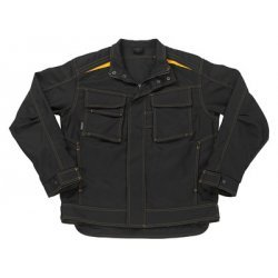 MASCOT YOUNG Lamego Work Jacket