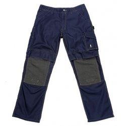 MASCOT HARDWEAR Lerida Trousers