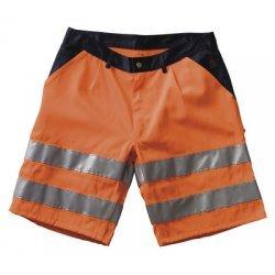 MASCOT IMAGE Lido Shorts