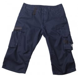 MASCOT FRONTLINE Limnos 3/4 Length Trousers