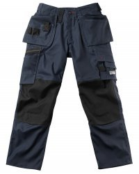 MASCOT FRONTLINE Lindos Craftsmen's Trousers