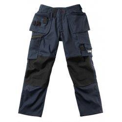 MASCOT FRONTLINE Lindos Craftsmen's Trousers