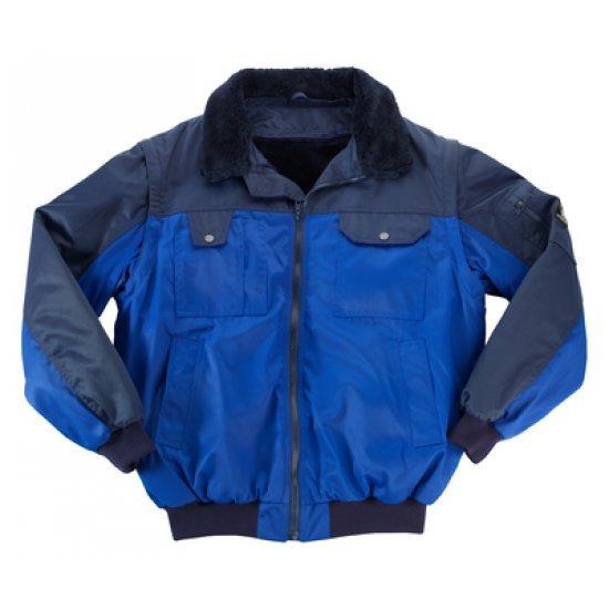 MASCOT IMAGE Livigno Pilot Jacket