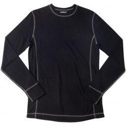MASCOT CROSSOVER Logrono Thermal Under Shirt