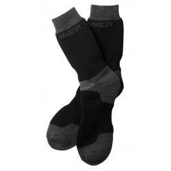 MASCOT COMPLETE Lubango Socks