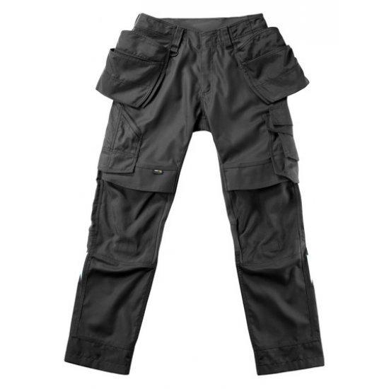 MASCOT HARDWEAR Madrid Craftsmen's Trousers