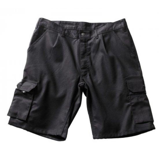 MASCOT HARDWEAR Malaga Shorts